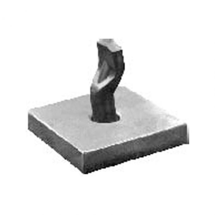 PLaca cu pivot BL079