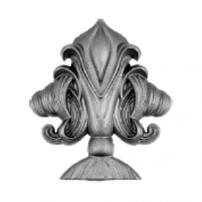 Element Decorativ Turnat DT290