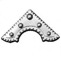Element Decorativ DC005