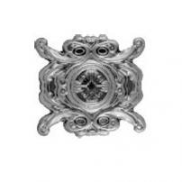 Element Decorativ DC013