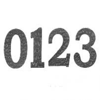 CIFRA 0 - DC075